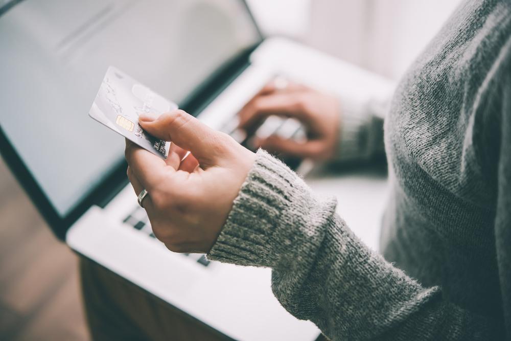 プログラミングスクール,クレジットカード払い