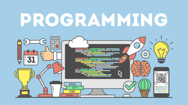 プログラミングスクール,選び方,コツ,
