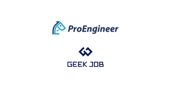 プログラマカレッジ GEEK JOBキャンプ比較