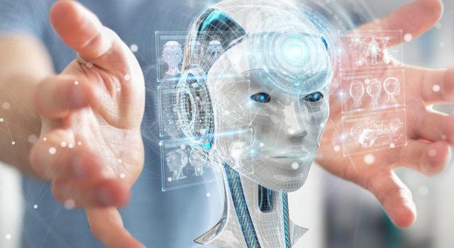 人工知能(AI)機械学習が学べるプログラミングスクール5選まとめ