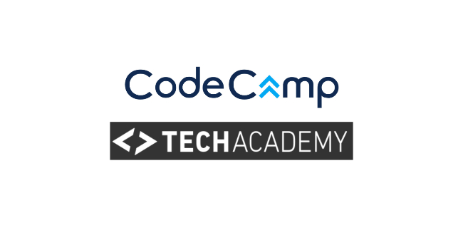 TECH ACADEMY,CodeCAMP