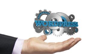 wordpress,プログラミングスクール