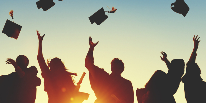 プログラミングスクール卒業生が独立・起業した5つの実例