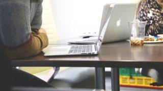 未経験者がプログラミングスクールで学習すべきシンプルな理由