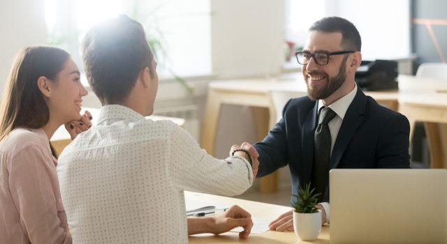 就職・転職支援ありプログラミングスクールの強みはキャリアアドバイザー