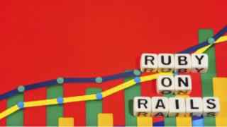 Ruby on Railsが学べるおすすめのプログラミングスクール5選
